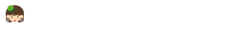 しあわせG子のぐんまリポート